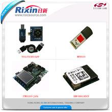 TOOLSTICK502QPP ,MPR5000 ,STM3220G-JAVA ,ENW-89810K5CF
