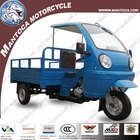 2014 new 200cc Cabin tricycle cargo bike