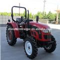 john deere farm tractor prices