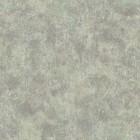 AT64006 resident decor non-woven wallpaper manufacturers usa