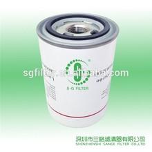 atlas copco oil filter 1621737800