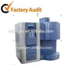 Melting flow index/Plastic melt flow analyzer/Melt flow testing equipment