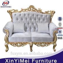 new design italy leather sofa