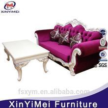 beautiful luxury living room sofa