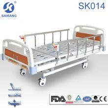 Hospital bed pictures of designer beds