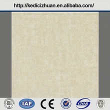 Cheap price of glazed floor tiles leather like floor tile with nano