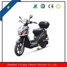 electric pocket bike battery 36v model 183Z