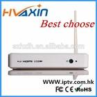 Android tv box dual core MX 4.03/Arabic Free channels 600 Arabic Iptv Box with wifi/HDMI 1080p