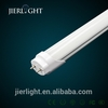 Shenzhen High Quality how to make led tube light with high quality