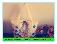 new funny shopping bags Recreation bag shoulder bag for women