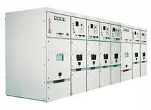 KYN28 High voltage power distribution switchgear 12/0.4KV
