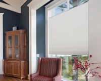 2014 Hot Selling Lastest Designed Popular Office Window Curtain