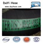 Petroleum And Fuel Oil Delivery And Suction Hose