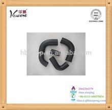 gaz silicone/EPDM radiator hose kit from china OE No:3302-1303010-10,3302-1303025-10,11-8286,21-1303010,53-1303010