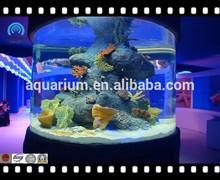 factory direct sale!!! acrylic/plexiglass aquarium