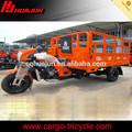 Için motorlu üç tekerlekli bisikletler yetişkin/tricycle 3 tekerlekli motosiklet/motosiklet kamyon 3- tekerlekli tricycle