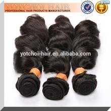 best human hair weaving hair styles popular russian virgin hair extensions