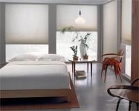 2014 Hot Selling Lastest Designed Popular Hotel Window Curtain