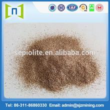 vermiculite,hanging paper air freshener,car air freshener bag