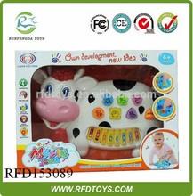 2014 most popular organ instrument music electronic organ,children electronic organ toys