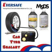 Eversafe Tire Sealant, car tyre sealant, anti rust tire sealant for emergency use
