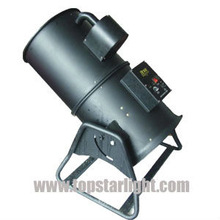 dj sale equipment large snow machine