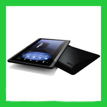"""touch tablet pc with 7"""" inch infotmic dual core tablet pc 7inch Q88 style hdmi"""