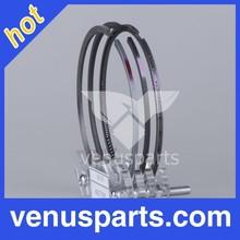 2NE-FE de anillo de pistón piezas 13011 - 11140 toyota hiace bus