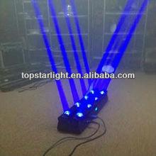 2013 new product Best price cree led disco light/nightclub design