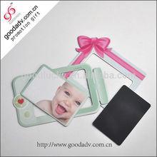 Online shopping is popular Family&Children beautiful photo frames