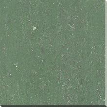 Foshan dark green decorative polished tiles 60x60