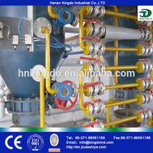 Rice bran oil extraction machine/cold press oil machine/oil mill