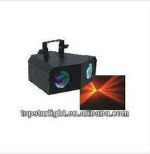 LED effect light eyes/twin/double LED lamp/lighting/KTV