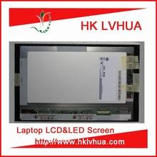 10.1 LCD pannel N101L6-L0D LTN101NT05 HSD101PHW3 CLAA101NB03A B101AW06