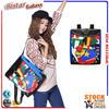BBP502S Stylish trendy travel backpack bag shenzhen backpacks