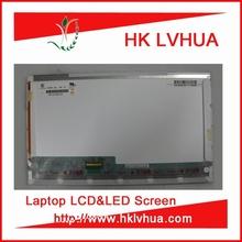 14.0 LCD pannel N140BGE-L23 N140BGE-L23 N140B6-L01 N140B6-L08 N140BGE-L12 N140BGE-L21