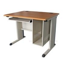 Compact Computer Desk, Computer Table Design