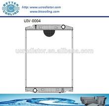 Truck Radiator For IVECO Stralis 2002 OEM:504011119
