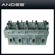 Auto Engine Parts Cylinder Head For SUZUKI Vitara SE416 G16B 1.6L OEM NO.: 11100 64B01