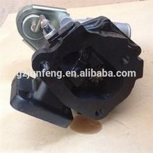 mitsubishi td02 turbocharger 49130-01610 49130-01600 MD613083 For Mitsubishi Pajero Mini 4A30