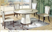 factory direct sell wooden dinning table