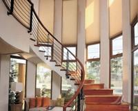 Wholesale Home Decoration Curtain Designs Euroupean Style Roller Shutter