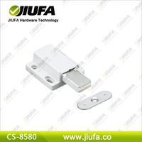 Single Magnetic Cabinet Door Catch System/Door Closer