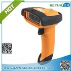 NT-8099 qr scanner a4 document scanner
