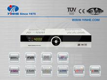 High quality android tv box atsc tv tuner box