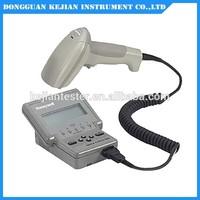 QC800 Barcode Testing Machine