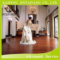most popular solid wood floor, hardwood flooring prices