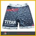 Lively-- men's calças correndo/correndo shorts homens/calças de compressão