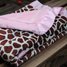 China manufacturer MOQ50 pcs retail Oeko-tex 100 certificate 16% off latest designs asda walmart picnic blanket