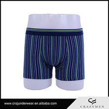 Factory price hot sale wholesale best man underwear